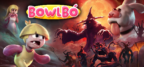 BOWLBO: THE QUEST FOR BING BING Game Free Download
