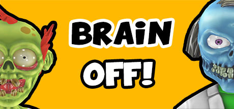 BRAIN OFF Game Free Download Game
