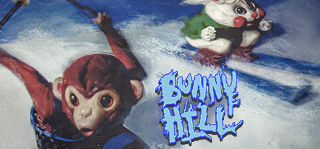 BUNNY HILL Game Free Download Game
