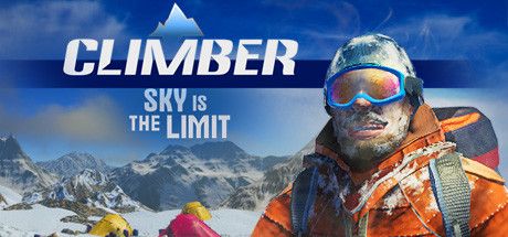 CLIMBER: SKY IS THE LIMIT Game Free Download
