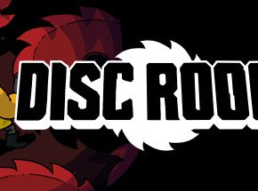 DISC ROOM Game Free Download Game