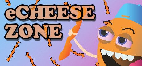 ECheese Zone Game Free Download