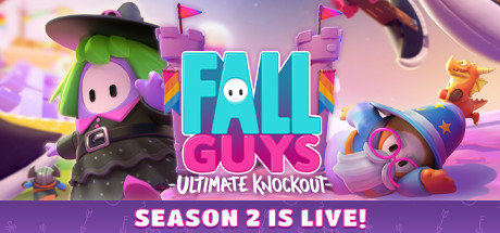 FALL GUYS: ULTIMATE KNOCKOUT Game Free Download