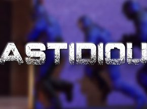 FASTIDIOUS Game Free Download Game