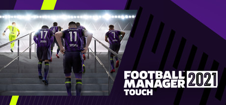 FOOTBALL MANAGER 2021 TOUCH Game Free Download Game