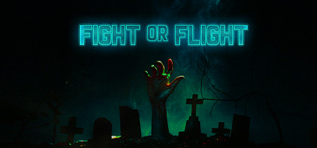 FIGHT OR FLIGHT Game Free Download Game