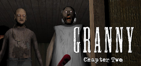 GRANNY CHAPTER TWO Game Free Download Game