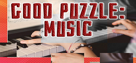 Good puzzle: Music Game Free Download Game