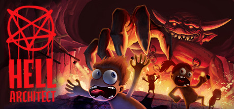 HELL ARCHITECT Game Free Download