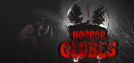 HORROR GLOBES Game Free Download Game