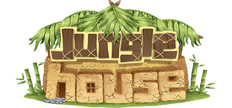 JUNGLE HOUSE Game Free Download Game