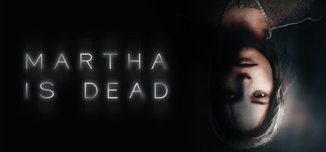 Martha Is Deady Game Free Download