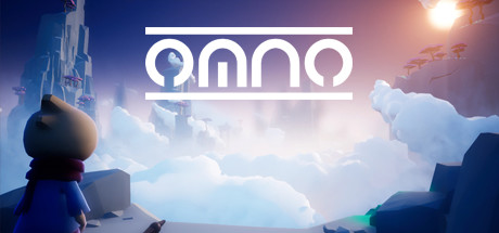 OMNO Game Free Download