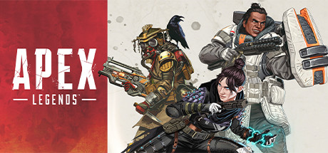 Operation Apex Legends™ Game Free Download
