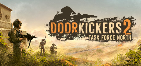 Operation Door Kickers 2: Task Force North Game Free Download