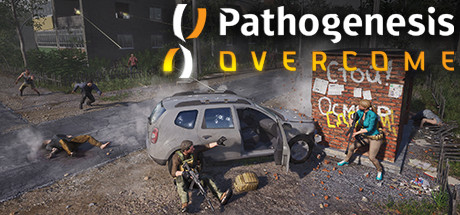 Operation Pathogenesis: Overcome Game Free Download