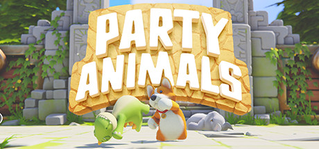 PARTY ANIMALS Game Free Download Game