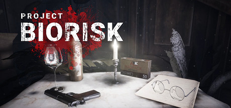 PROJECT BIORISK Game Free Download Game