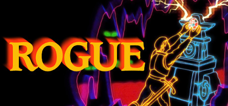 ROGUE Game Free Download Mac Updated Full version
