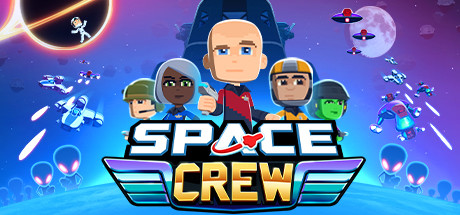 SPACE CREW Game Free Download