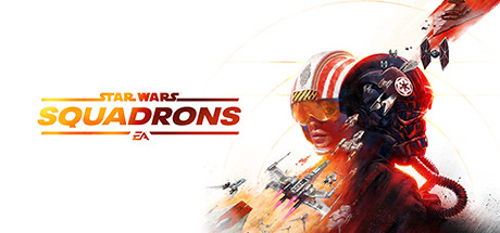 STAR WARS SQUADRONS Game Free Download Game