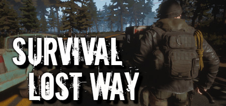 SURVIVAL LOST WAY Game Free Download Game