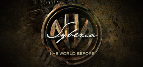 SYBERIA: THE WORLD BEFORE Game Free Download