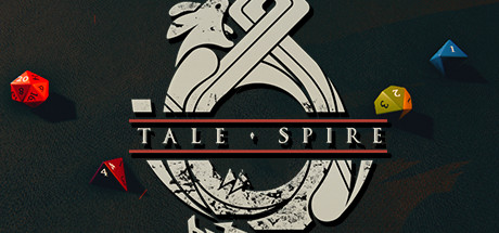 TALESPIRE Game Free Download