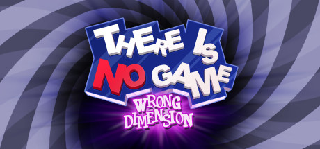 THERE IS NO GAME WRONG DIMENSION Game Free Download Game