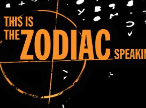 THIS IS THE ZODIAC SPEAKING Game Free Download