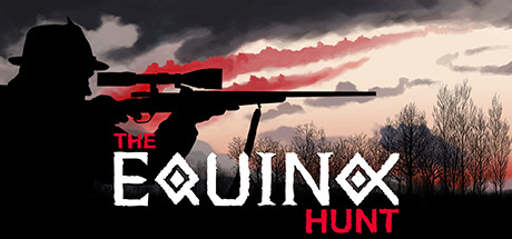 The Equinox Hunt Game Free Download Game