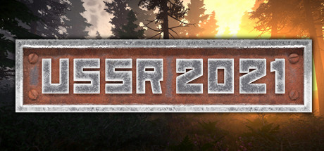 USSR 2021 2021 Game Free Download Game