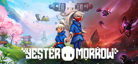 YESTER MORROW Game Free Download