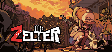ZHELTER Game Free Download Game