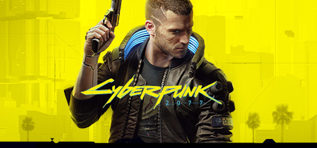 Cyberpunk 2077 v1.05 Game Free Download for PC