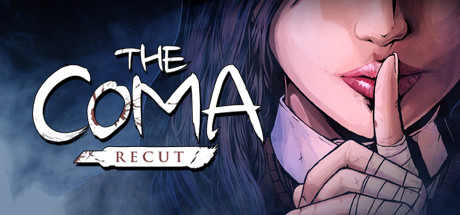 The Coma Recut v2.1.5 Game Free Download
