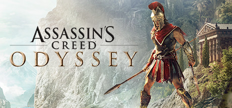 Assassin's Creed Odyssey Download Free PC Game for Mac
