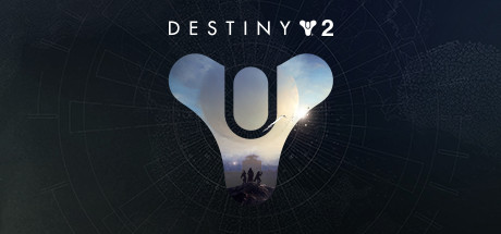 Destiny 2 PC Game Free Download For Mac