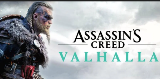 Download Assassins Creed Valhalla Free Game for Mac & PC 2020