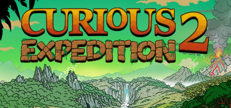 Download Curious Expedition 2 Free PC Game