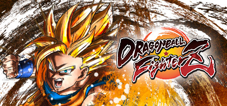 Download DRAGON BALL FighterZ 1.19 for Mac & PC Game