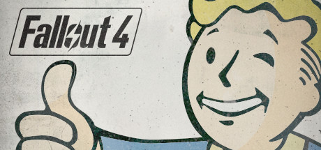 Download Fallout 4 1.10.163 Free Game for Mac & PC (All DLC)