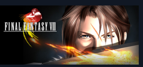 Download Final Fantasy VIII Free Game for Mac and PC