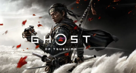 Download Ghost of Tsushima Game for Mac & PC