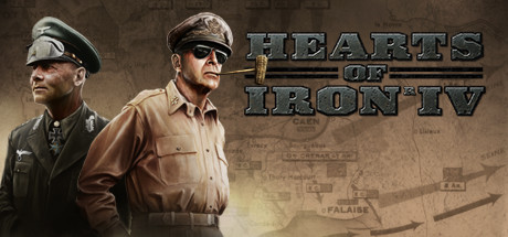 Download Hearts of Iron 4 PC Game For Mac