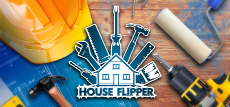 Download House Flipper Free PC Game For Mac