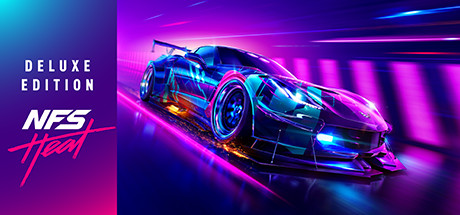 Download Need for Speed Heat Free PC Game for Mac