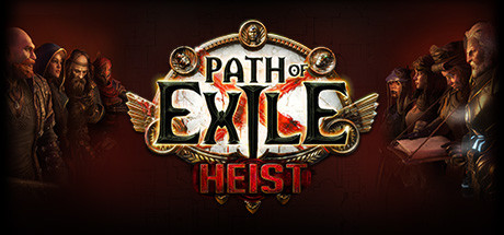 Download Path of Exile Free PC Game For Mac