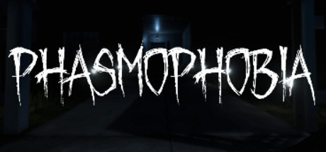 Download Phasmophobia Free PC Game for Mac