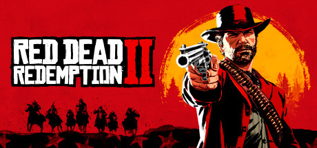 Download Red Dead Redemption 2 Free PC Game for Mac
